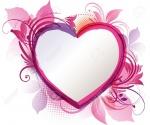 10280753-art-de-fond-coeur-floral-rose-avec-copie-espace-Banque-d'images.jpg